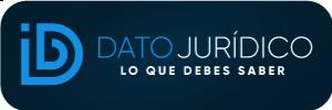 DATO JURÍDICO